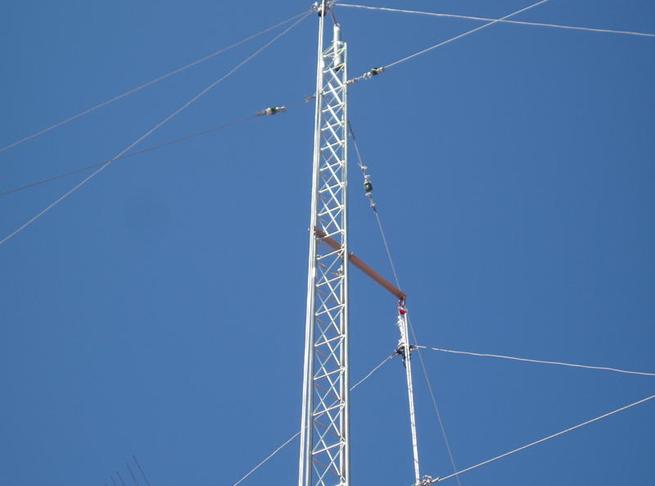 antena_ea5nd